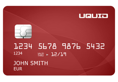 game debit card